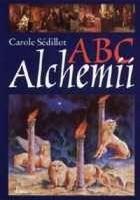ABC Alchemii