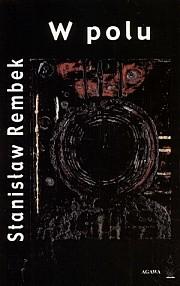 Okładka książki W polu