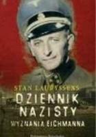 Dziennik Nazisty