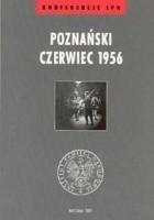 Poznański Czerwiec 1956