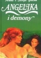 Angelika i demony