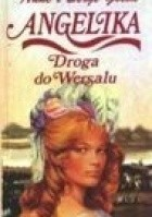 Angelika: Droga do Wersalu