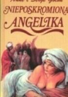 Nieposkromiona Angelika