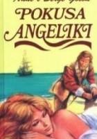Pokusa Angeliki