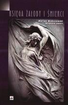 Okładka książki Księga żałoby i śmierci