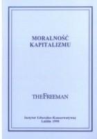 Moralność Kapitalizmu