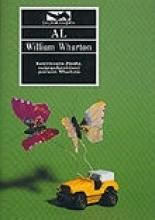 Okładka książki Al