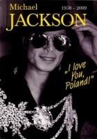 Michael Jackson 1958-2009.