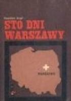 Sto dni Warszawy