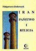 Iran – państwo i religia
