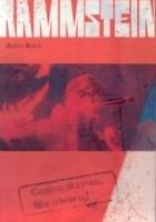 Rammstein: Czarna skrzynka. Nie otwieraj!