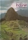 Okładka książki Indianie bez Tomahawków
