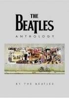 The Beatles. Antologia
