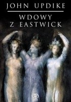 Wdowy z Eastwick