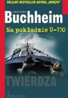 Na pokładzie U-730