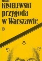 Przygoda w Warszawie