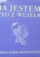 Ja jestem Żyd z 'Wesela'