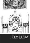 Okładka książki Symetria