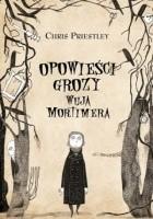 Opowieści grozy wuja Mortimera