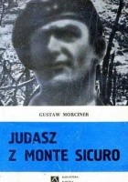 Judasz z Monte Sicuro