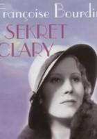 Sekret Clary