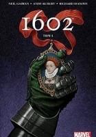 1602.  Tom I