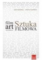 Film Art. Sztuka filmowa. Wprowadzenie