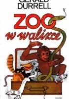 Zoo w walizce