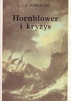 Hornblower i kryzys