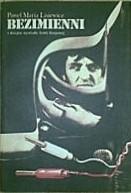 Okładka książki Bezimienni. Z dziejów wywiadu Armii Krajowej