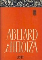 Abelard i Heloiza. Listy