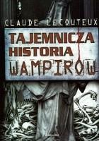 Tajemnicza historia wampirów