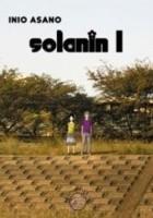 Solanin #1