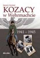 Kozacy w Wehrmachcie 1941-1945
