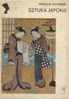 Sztuka Japonii. Zarys