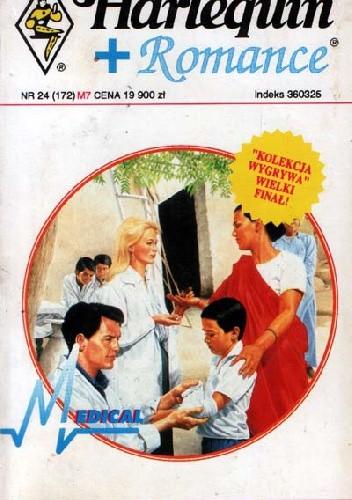 Okładka książki Udany tandem