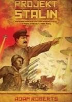 Projekt Stalin