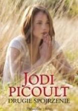 Jodi Picoult -