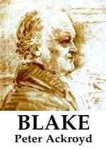 Okładka książki Blake