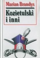 Kozietulski i inni