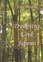 Okładka książki Dyskretny urok Japonii