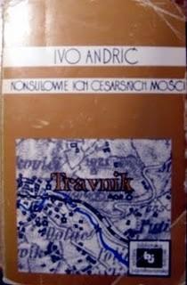 Okładka książki Konsulowie ich cesarskich mości