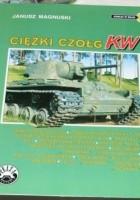 Ciężki czołg KW