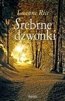 Okładka książki Srebrne dzwonki