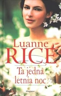 http://s.lubimyczytac.pl/upload/books/72000/72287/352x500.jpg