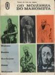 Okładka książki Od Mojżesza do Mahometa