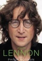 John Lennon. Życie