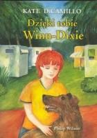 Dzięki tobie Winn-Dixie