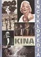 Okładka książki Encyklopedia kina