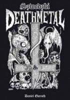 Szwedzki death metal